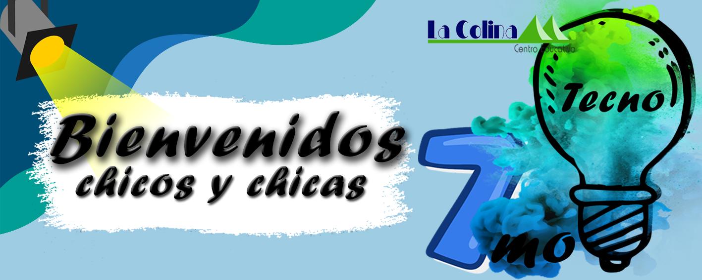 Tecno7